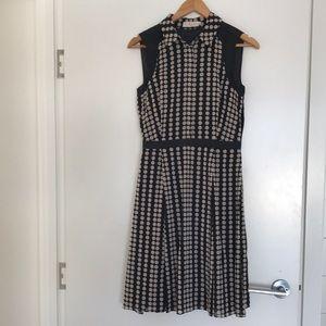 Tori Burch Dress, Size US2